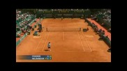 ATP MS Monte Carlo 2008 : Ден 5