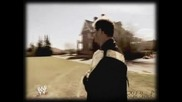 Remembering Chris Benoit - Broken Mv / 3 years later ( R3d 3vil Production 2010 )