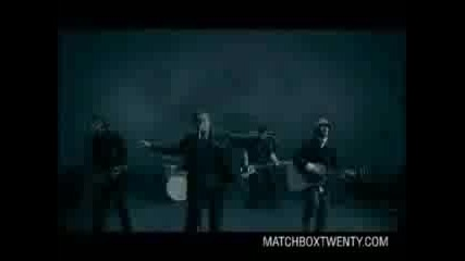 Matchbox 20 - How Far Weve Come