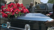 Ohio Cop Indicted on Murder Charge in Traffic-Stop Shooting