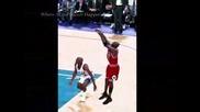 Where Amazing Happens - Michael Jordan