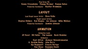 5/5 Ловен сезон 2 * Бг Субтитри * анимация (2008) Open Season 2 # Sony Pictures Animation [ hd ]