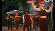 Румяна - Остър завой (официално видео)
