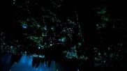 Alles Davies - When The Dark Comes