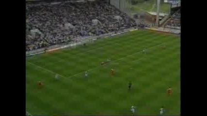 Redknapp - Blackburn Vs. Liverpool
