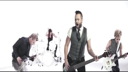 Skillet - Not Gonna Die ( Official Music Video ) Превод