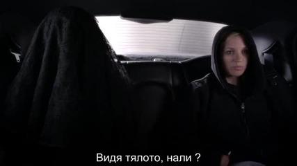 Малки сладки лъжкини сезон 6 епизод 10 + Бг Субтитри/ Pretty little liars season 6 episode 10 bg sub