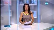 Спортни Новини (24.05.2015 - обедна)