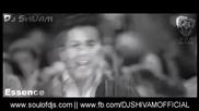 The Disco Song (disco Deewane) - Dj Shivam Rmx