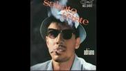 Adriano Celentano - Тъжна Събота (превод)