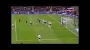 1.3.2015 Челси-тотнъм 2-0 Кепитъл уан къп финал