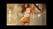 Progressive House™ Apsara - Illusion (original Mix)