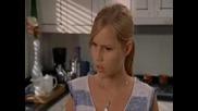 Emma Gilbert (gool Video )