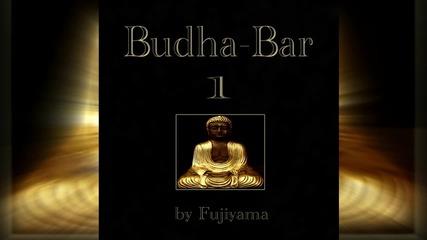 Yoga, Meditation and Relaxation - Morning Light (Budha-Bar Vol. 1)