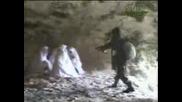 Орк.Каменци - Талибански Кючек
