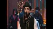Justin Timberlake - My Love (live Snl)