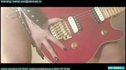 Румънско 2012 » Dj Sava feat. Andreea D - Free [ H Q ]