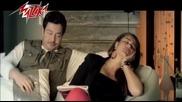 Tamer Hosny-akalemha أكلمها - تامر حسنى