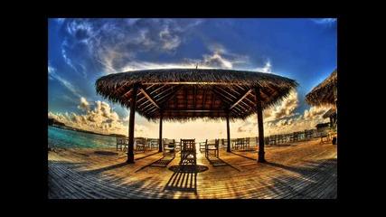 Ibiza Sunset Chillout