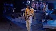 Chuck Berry - Medley