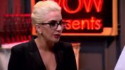 Rupaul's Drag Race: Untucked с Lady Gaga
