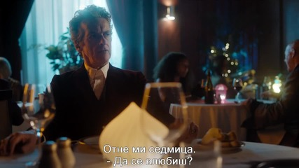 Doctor Who s09e13 (hd 720p, bg subs)