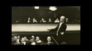 Wagner - Lohengrin Prelude - Wilhelm Furtwangler, 1936