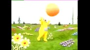 Teletubbie Gabber Party ! part 3