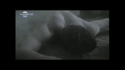 Malina - Dvoinici (2012) Planeta Full Hd