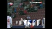 """Аугсбург"" и ""Майнц"" не се победиха - 1-1"