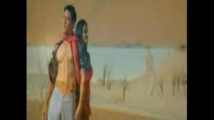 Guzarish - Цялото Видео Към Песента