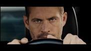 Wiz Khalifa - See You Again ft. Charlie Puth [ Oфициално Видео ] Furious 7 Soundtrack + Превод