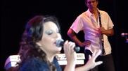 Dragana Mirkovic - Zajdi, Zajdi, Jasno Sonce - Live in Sofia, 2013