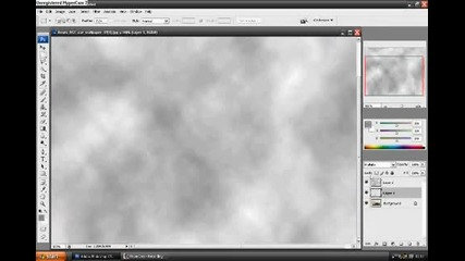 Virtual tuning Acura Rsx