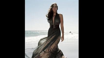 Leona Lewis - Stone Hearts (превод)