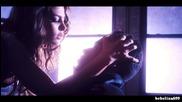 2о13 » Горещо латино! Romeo Santos - Propuesta Indecente ( Фенвидео)