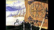 Windir - Arntor - 1999 Full Album