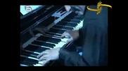 Лили Иванова - Ръцете Ти