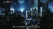 Green a.live @bokura no ongaku (2011.11.04)