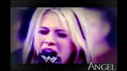 Ashley - Pretty Girl Mv