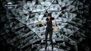 Преслава - Как Ти Стои ( Official H D Video 2011 )