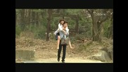 Goodbye my princess - Prosecutor Princess Ost