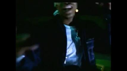 Fredro Starr feat. Begetz - Dyin 4 Rap Bw Dat Be Dem [ Hd ] (360p)