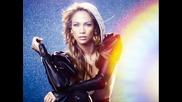 Превод! Jennifer Lopez Ft. Lil Wayne - I'm Into You