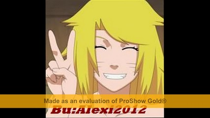 Naruto fic-new generation ep.5