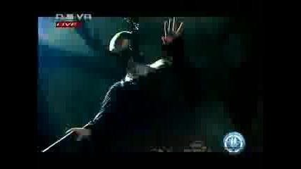 Азис - Бивши [official Video]