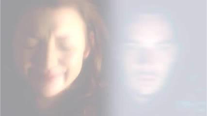 The Tudors - Henry & Anne - Eden