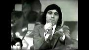 Los Iracundos - Felicidad - Eduardo Franco
