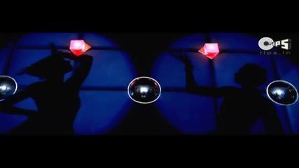Zara Zara Touch Me - Race Telugu - Saif Ali Khan & Katrina Kaif