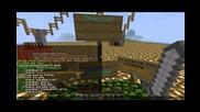 Minecraft server Minercraft